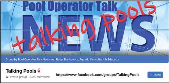 "HelloTo""TalkingPools""FacebookGroup"