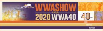 World Waterpark  Association event  headed online