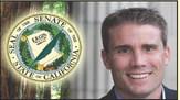 California Senator proposes adding Residential Remodel  License to Building License