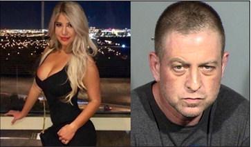 Porn star killed with muriatic acid