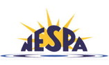NESPA wants help with field research