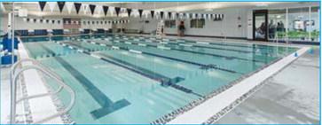 Swim facility pleads with RI Governor