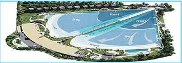Honokea Surf Village set to develop