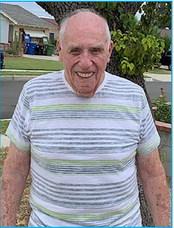 Lionel Marlow — Best in pool service!