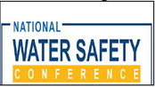 National Water Safety  Conference, Mar. 29-Apr. 1