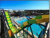 Daytona Beach Water Park sued for negligence