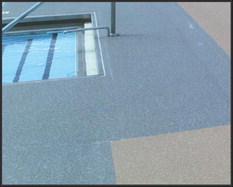 RenoSys offers improved  PVC flooring — 'RecDeck'