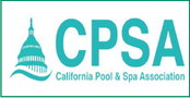 The many wonderful pool industry associations