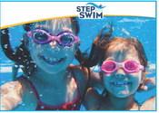 PHTA donates $500K to 'Step Into Swim'
