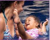 Get your company active in drowning prevention