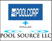 Pool Corp. acquires Pool Source, LLC