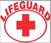 Expect lifeguard shortages this summer