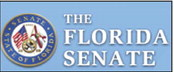 Florida SB 1028 requires water safety info