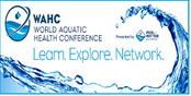WAHC going virtual — Dec. 7-9, 2021