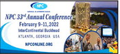 Service techs invited to NPC Conference