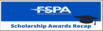 30 FSPA scholarship recipients share $72K