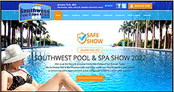 Southwest show opens Jan. 19-22, 2022